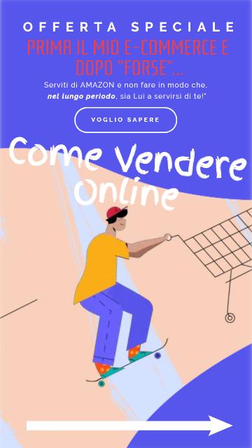 guida-come-vendere-online-1
