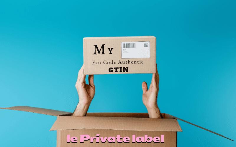 Come-Vendere-Online--Ean-o-Barcode-per-identificare-i-tuoi-Private-Label-1