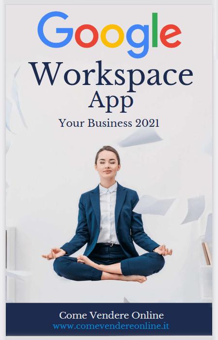 workspace_app_guida_gratuita_pdf_come_vendere_online-5