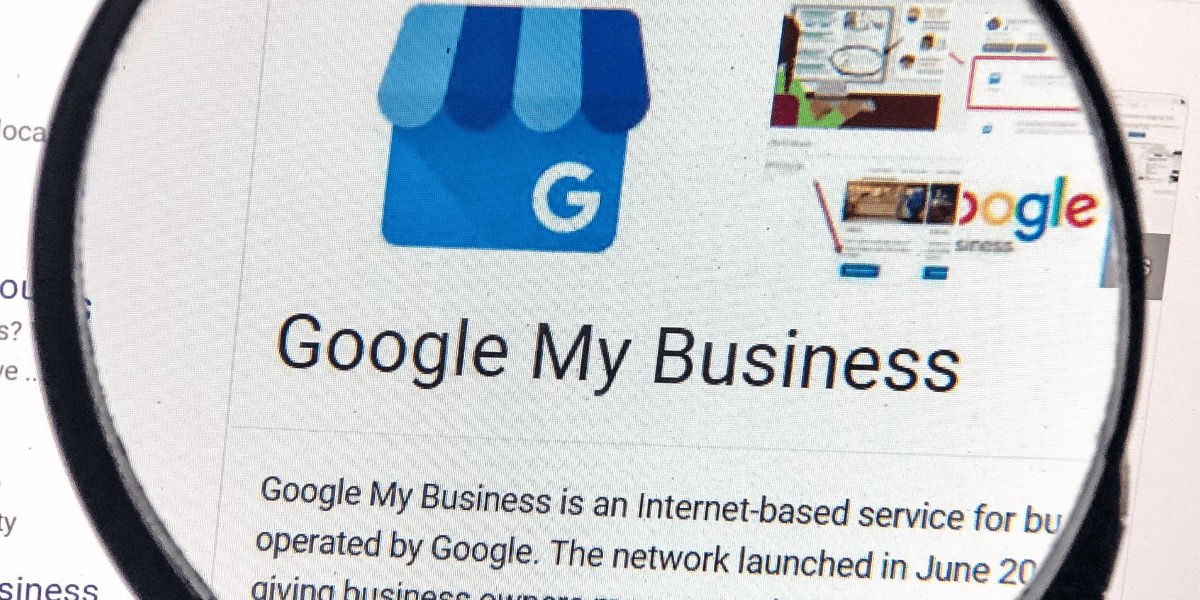 Come creare un post su Google My Business conforme alle norme relative ai contenuti