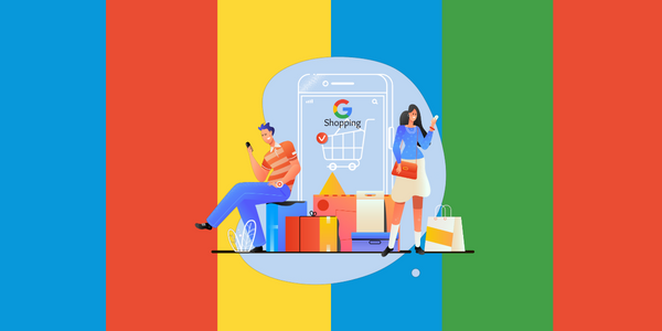 Cos'è Google Shopping e come funziona