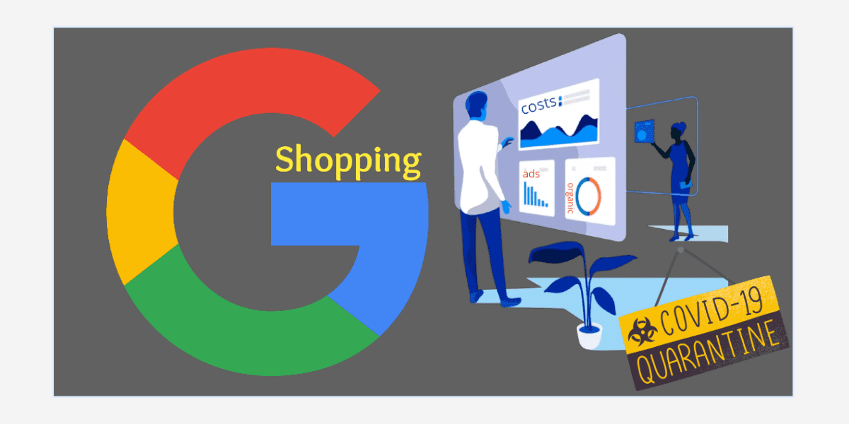 Google Shopping: costi